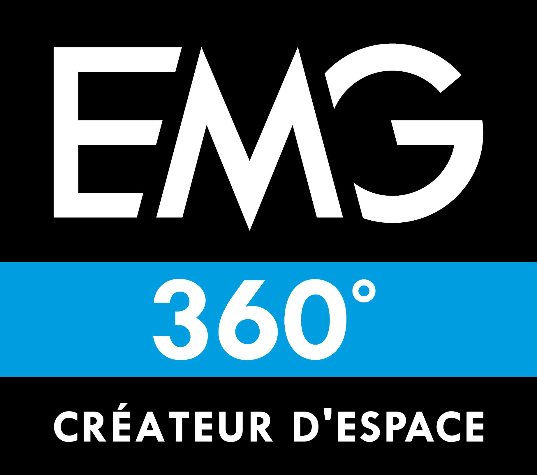 partenaire groupe emg 360°