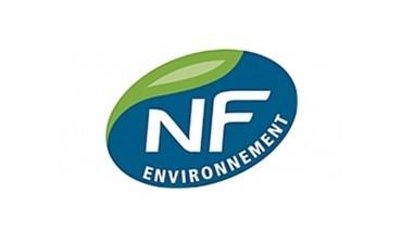 Certificat NF