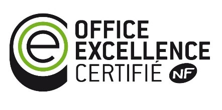 Certificat OEC