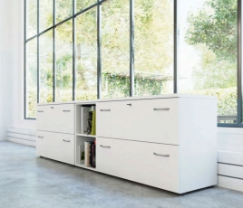 Gamme armoire